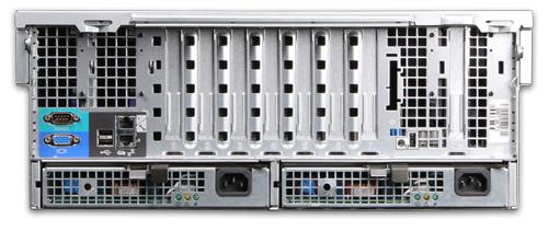 PowerEdge 6850: Servers | eBay