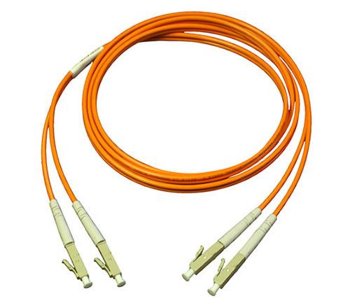 hardware attitude cable fibre optique multimode connecteur lc lc. Black Bedroom Furniture Sets. Home Design Ideas
